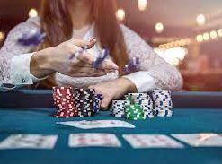 Michigan -House of online casinos