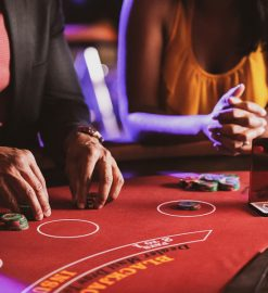Online casinos – Look at the list and choose the best ones in Michigan