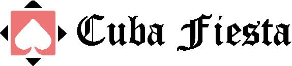 Cuba Fiesta